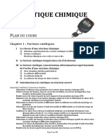 2_cinetique.pdf