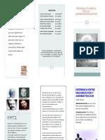 trifoliar fundamentos Teoria clasica.pdf