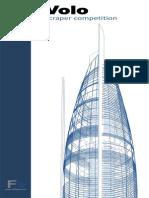 Evolo_DNA.pdf