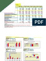 Monitor Set Agosto 2014.pdf