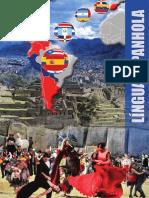 6 ano livro de espanhol  VL1 CNEC.pdf