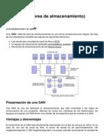 san-red-de-area-de-almacenamiento-638-k8u3gm.pdf