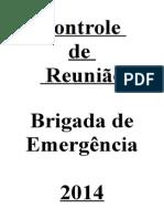 Capa Reunião Brigada.odt