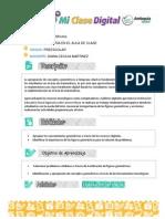 Clase digital grado preescolar 1docx.docx