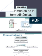 fundamentos-de-termodinamica.pptx