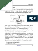 Muros de Contencion EJEMPLO 1.pdf
