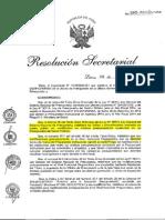ResSec338_2014_MINSA.pdf