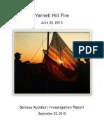 Yarnell_Hill_Fire_report.pdf
