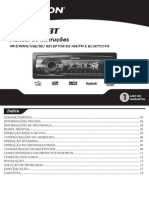CBU20140214 MANUAL SP2300BT IAM PT R0.pdf