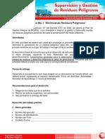 Practico1_Supervision mire.pdf
