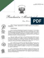 POA_Parte_I.pdf
