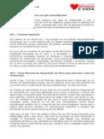05Aula-2007-Estudo_Intercessao.pdf