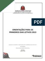 ORIENTAÇÕES 2013 - MATEMÁTICA.pdf