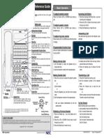 SL1000_MultiLineTerminal_QRG_English_Issue1_2.pdf