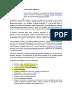 TEMA I INGENIERIA AMBIENTAL.docx