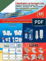 revista_Disfer.pdf
