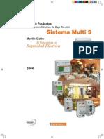 18176.pdf