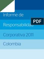 147informeresponcorp2011.pdf