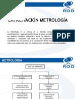 CAPACITACION SISTEMAS METRICOS.ppt