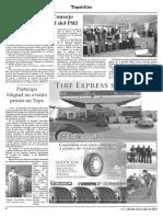 Pag-06.pdf