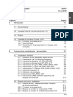 Software Lenguajes LD y IL.pdf