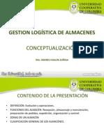 CONCEPTUALIZACION ALMACENES.pdf