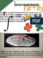 Conjuntos Numéricos exposicion 2.pptx