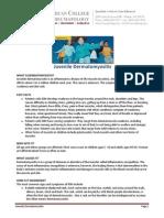 dermatomyositis_pediatric.pdf