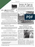 Pag-15.pdf