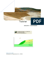 Tutorial GeoStudio.pdf