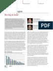 Economist Insights 201410063