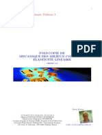 AAAmmc_general.pdf