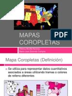 Exposicion Mapas Coropletas 2.pptx