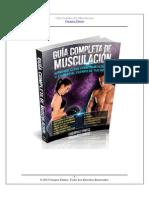 cuerposfitness.com_libros_Guia_Completa_De_Musculacion.pdf