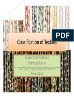 Classification of Textiles.pdf