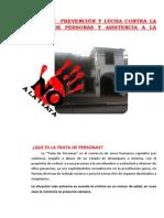 2014-10-06 división trata de personas policía salta.pdf