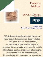 Finanzas_economia6.pdf