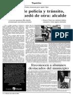 Pag-03.pdf