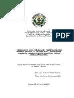 T026800002793-0-trabajoespecial7bolivarjg-000.pdf