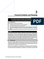 financial analysis and planning.pdf