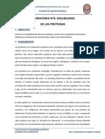 SOLUBILIDAD DE LAS PROTEINAS.docx
