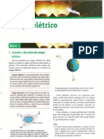 103269644-top-2-Campo-Eletrico.pdf