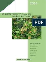 BC-Cây ăn trái-Nhãn tiêu da bò- nhóm 1.pdf