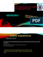 Trabajo de suelos 1 timana.pdf