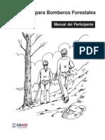 Manual CBF.pdf