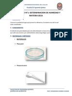 DETERMINACION DE HUMEDAD Y MATERIA SECA(1).docx