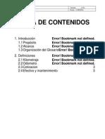 GLOSARIO DE TÉRMINOS.docx