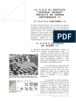 EDIFICIO CENTRAL BEHEER.pdf
