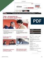 _ Jornal Record _6_10_2014.pdf