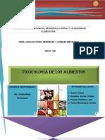 PRACTICA 1 toxi.docx